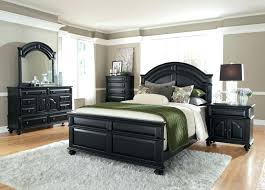 Bed Frame And Dresser Set Bed And Dresser Set Bedroom Dresser Sets New Dressers Dressers