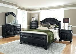 bedroom dresser sets bed and dresser set bedroom dresser sets new dressers dressers