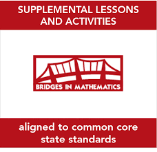free lessons u0026 publications the math learning center