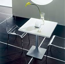 Indoor Bistro Table And Chairs Alis Bistro Table Property Furniture
