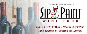 livermore valley wineries wine tours livermore wine trolley