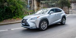 lexus nx review 2015 australia 2015 lexus nx200t luxury review long term report one caradvice