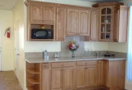 unfinished kitchen furniture choosing unfinished kitchen cabinets furniture inspiration 8890
