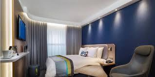 Neue K He Preis Holiday Inn Express Karlsruhe City Park Ihg Hotel