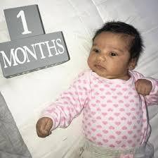 baby photo album s adorable baby album