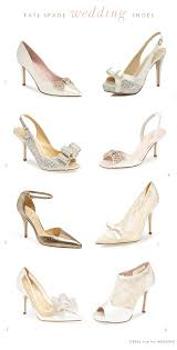 wedding shoes nyc 8 of my favorite kate spade new york wedding shoes