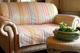 How To Make Sofa Covers At Home How To Make A Sofa Cover Stunning As Sleeper Sofas On Sofas And