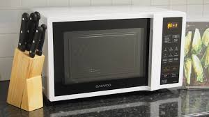 Toaster Microwave Oven Best Microwave 2017 The Best Microwaves And Combination Ovens