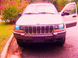 2001 jeep grand limited specs kennyg116 2001 jeep grand cherokeelaredo sport utility 4d specs