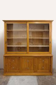 Sliding Door Storage Cabinet by Storage Cabinet With Sliding Doors