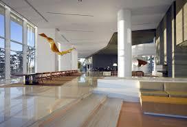 seamarq hotel richard meier u0026 partners archdaily