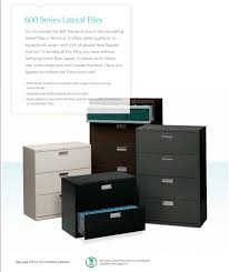 file cabinet replacement parts cabinet hon lateral file cabinet replacement parts drawer charcoal
