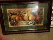cuadros de home interiors home interior pictures ebay