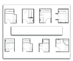 small bathroom design layout bathroom design layout bathroom layout dimensions bathroom layout
