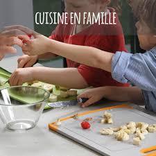 cuisine en famille cuisine en famille 3 6 ans chartrons