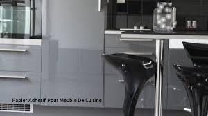 rouleau adhesif meuble cuisine papier adhesif pour meuble de cuisine créatif papier adhesif deco