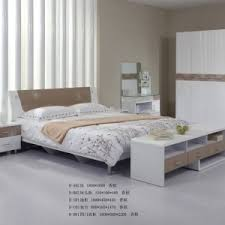 Bedroom Furniture Norwich Gary Page 15 Guide Of Creating Cheap Bedroom Furniture