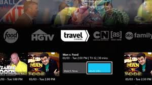 sling tv brings cable to xbox one today get your free trial now