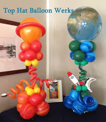 balloon delivery orange county ca 309 best balloon table center images on balloon