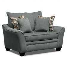 Sleeper Sofa Sheets Sleeper Sofa Lovely Sofa Bed Sheets New Sofa Regarding