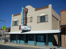 rio theater sweet home oregon the el cortez theatre in truth or consequences new mexico movie