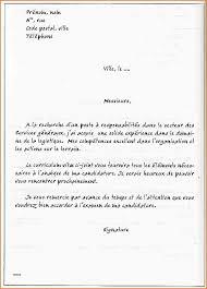 lettre motivation apprentissage cuisine lettre de motivation stage secretaire medicale cv et lettre