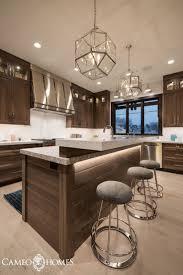 Kitchens By Design Inc 78 Best Dark Kitchens Images On Pinterest Dark Kitchens Kitchen