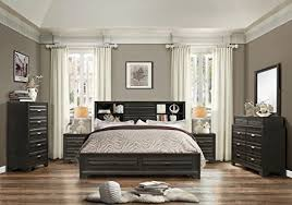 Antique King Beds With Storage by Storage King Sized Beds