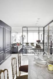 French Modern Interior Design French Design Designshuffle Blog