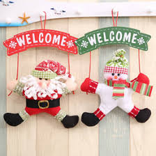 New Year Decorations Online by Welcome Home Decorations Online Welcome Home Decorations For Sale