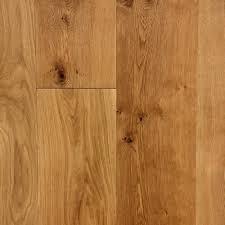 Engineered Hardwood Flooring Mm Wear Layer 6mm Wear Layer Engineered Wood Flooring