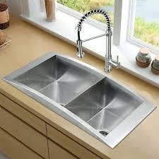 faucets kitchen sink best kitchen sinks stunning kitchen sinks and faucets menards