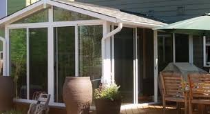 patio cover on target patio furniture and perfect patio enclosures