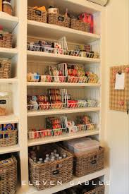 Organizing Kitchen Ideas by 10 Best Organize Your Tupperware Images On Pinterest Organized