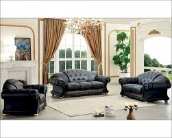 Gold Living Room Ideas Interiors Marvelous Black And Gold Decorations Party City Navy