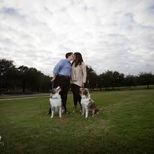 Houston Wedding Videographer The Passion Behind Being A Wedding Videographer Houston Two