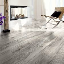 White Pine Laminate Flooring White Laminate Flooring Choice Image Home Fixtures Decoration Ideas