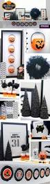 halloween supplies wholesale diy halloween mantle decorations party ideas u0026 activities by