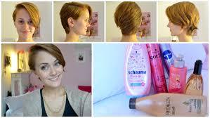 Frisuren Lange Haare Wachsen Lassen by Kurze Haare Wachsen Lassen übergangsfrisur Hochsteckfrisuren