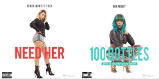moe bbod girl group new music love hip hop s bbod release two solo singles the source