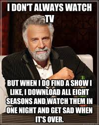 Most Interesting Man In The World Meme - 10 most interesting man in the world memes