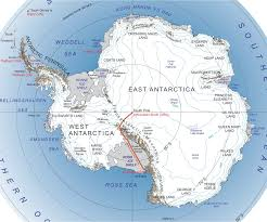 Lan Route Map by File Map Of The Mcmurdo South Pole Highway Jpg Wikimedia Commons