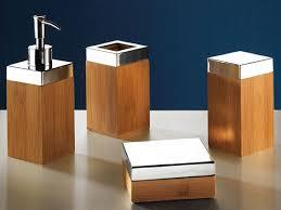 badezimmer zubehör günstig badezimmer access grosse badezimmer accessoires günstig am besten