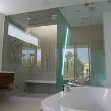 superior glass service 96 reviews glass u0026 mirrors 3923 w