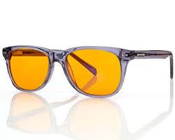 blue light blocking glasses for sleep order swannies blue light blocking glasses today swanwick sleep