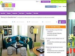 best website for home decor home decor websites maddie andellies house