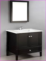 24 inch bathroom vanities with drawers home design ideas 24 inch