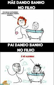 Oh God Why Meme - eu tomava banho com meu pai oh god why meme by rodolfodao