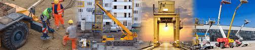 mobile crane training decatur al all purpose crane training