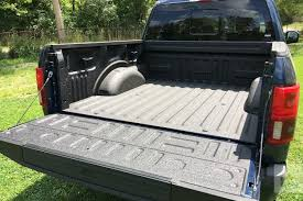 Ford F150 Used Truck Beds - 2018 ford f 150 first drive review digital trends